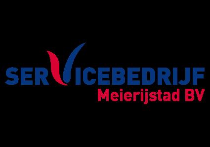 Servicebedrijf Meierijstad B.V.